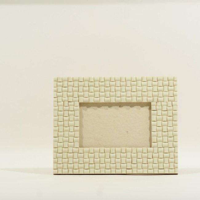 fotokader ivory stones 9x13