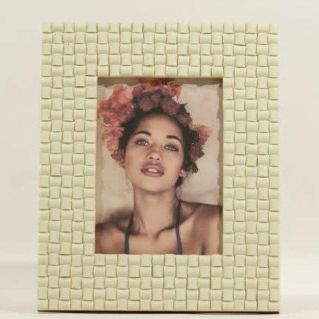 fotokader ivory stones 13x18