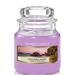 Yankee Candle Bora bora shores small jar