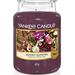 Yankee Candle moonlit blossoms large jar