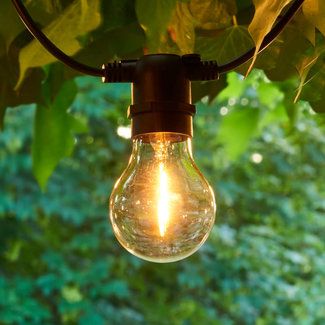 Sirius Tobias vervanglamp