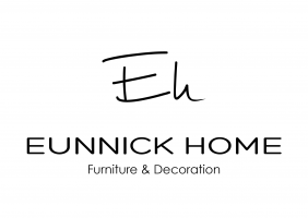 Eunnick Home - Meubelen & woonaccessoires - Loker (Heuvelland)
