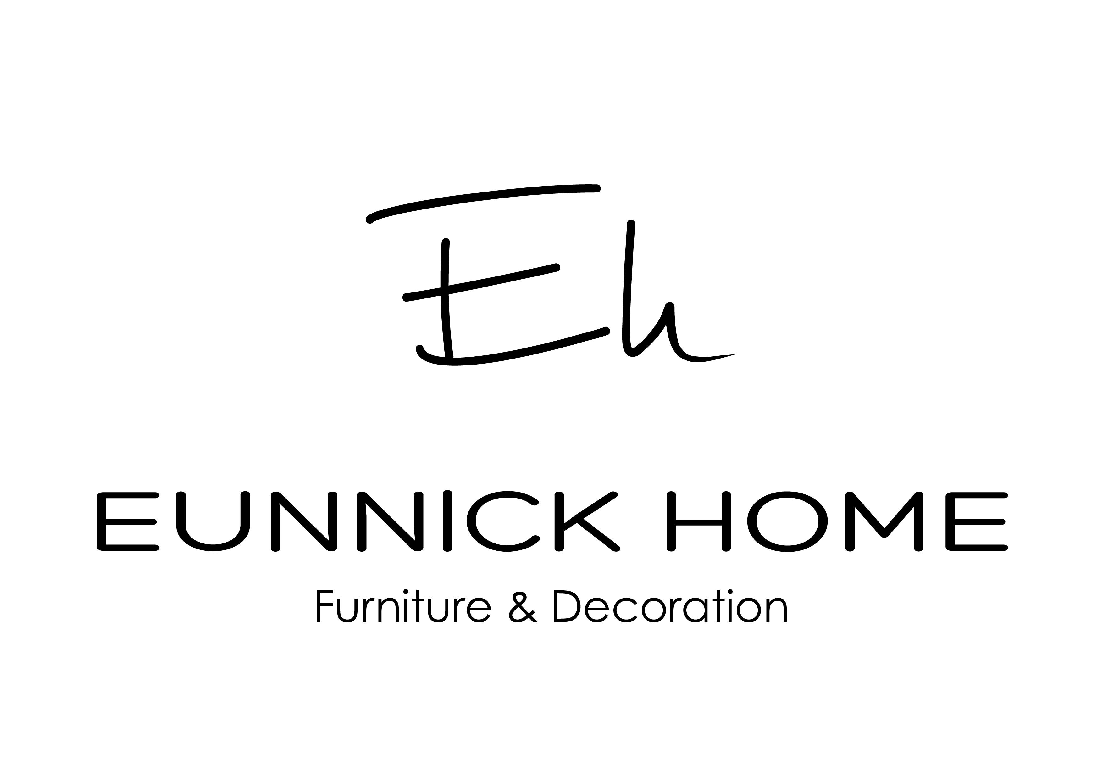 Eunnick Home