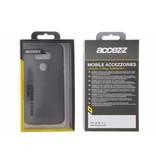 Xtreme Cover voor de LG G5 (SE) - Zwart
