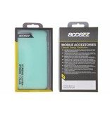 Xtreme Cover iPhone 8 Plus / 7 Plus - Lime