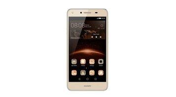Huawei Y5 2 / Y6 2 compact