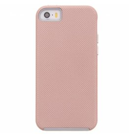 Rosé Goud Xtreme Cover iPhone 5 / 5s / SE