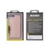Rose Gold Xtreme Cover iPhone 6 / 6s