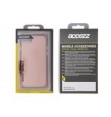 Rosé Gouden Xtreme Cover voor de iPhone 8 / 7