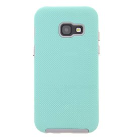 Lime Xtreme Cover Samsung Galaxy A3 (2017)
