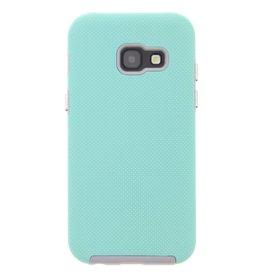 Mintgroen Xtreme Cover Samsung Galaxy A3 (2017)