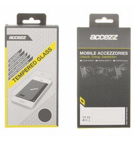 Xtreme Glass Screen Protector iPhone 5c
