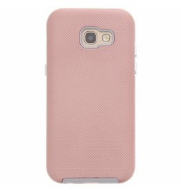 Xtreme Cover Samsung Galaxy A5 (2017) - Rose Gold