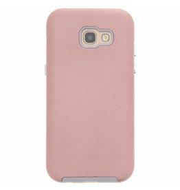 Xtreme Cover Samsung Galaxy A5 (2017) - Rosé Goud