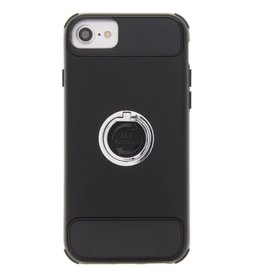Xtreme Ring Case iPhone 8 / 7 / 6s / 6