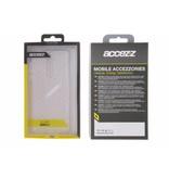 TPU Clear Cover Nokia 5 - Transparant
