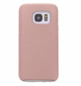 Xtreme Cover Samsung Galaxy S7 - Rosé Goud