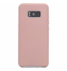 Xtreme Cover Samsung Galaxy S8 Plus - Rosé Goud