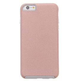 Xtreme Cover iPhone 6(s) Plus - Rosé Goud
