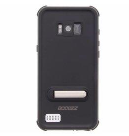 Waterproof Case Samsung Galaxy S8 Plus