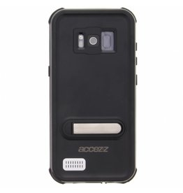 Waterproof Case Samsung Galaxy S8
