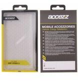 TPU Clear Cover Sony Xperia L1