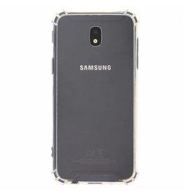 Xtreme TPU Cover Samsung Galaxy J5 (2017)