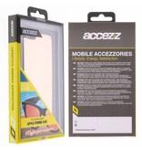 Roze Sunny Case iPhone 6 / 6s