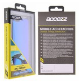 Blue Sunny Case iPhone 6 / 6s