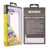 Roze Sunny Case iPhone 5 / 5s / SE