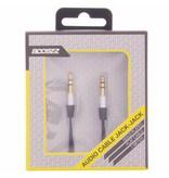 3,5 mm Jack audio-kabel naar 3,5 mm Jack audio-kabel