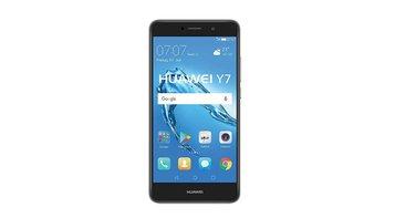 Huawei Y7 (2017)
