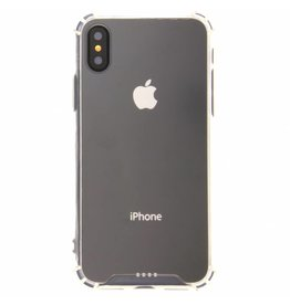 Xtreme TPU Cover iPhone X