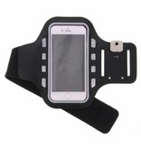 Universal LED Sport Arm Band - 5.5 Inch
