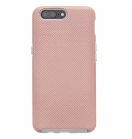 Xtreme Cover OnePlus 5 - Roze