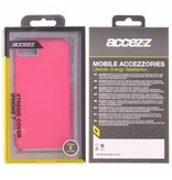Roze Xtreme Cover iPhone 8 / 7