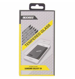 Xtreme Glass Protector Samsung Galaxy S9