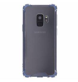 Xtreme TPU Cover Samsung Galaxy S9