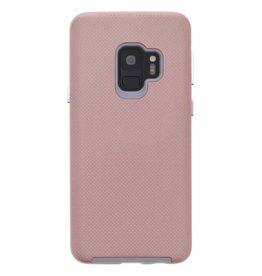 Xtreme Cover Samsung Galaxy S9 - Rosé Goud