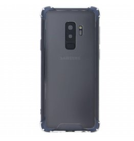 Xtreme TPU Cover Samsung Galaxy S9 Plus