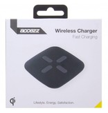 Wireless Charger - Black