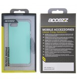 Xtreme Cover iPhone 5 / 5s / SE - Lime