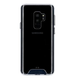 Xtreme Impact Case Samsung Galaxy S9 Plus - Transparent