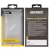 Xtreme Impact Case iPhone 8 Plus / 7 Plus - Transparent