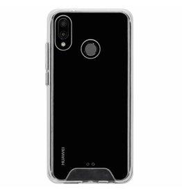XtremeXtreme Impact Case Huawei P20 Lite - Transparant