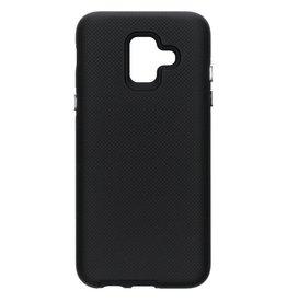 Xtreme Cover Samsung Galaxy A6 (2018) - Black