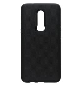 Xtreme Cover OnePlus 6 - Black
