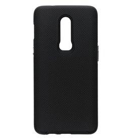Xtreme Cover OnePlus 6 - Zwart