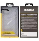 Xtreme Impact Case iPhone 8 / 7 / 6s / 6 - Transparent