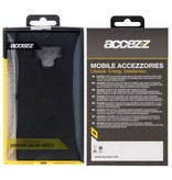Xtreme Cover Samsung Galaxy Note 9 - Black